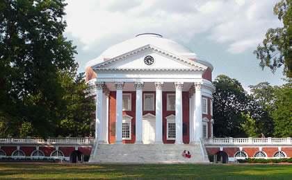 美国最佳公立大学,美国USNEWS排名,美国公立院校学费,美国公立学费低,美国大学申请