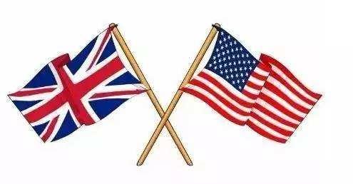 英国留学和美国留学联申