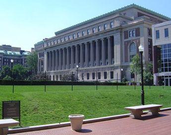 美国留学斯坦福大学