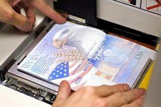 赴美留学,美国留学签证,美国签证办理,美国签证政策收紧,美国签证调整