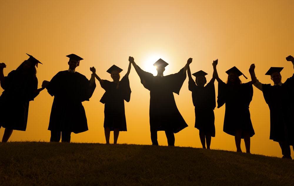 高考留学美国,美国大学申请,211/985院校,国外大学