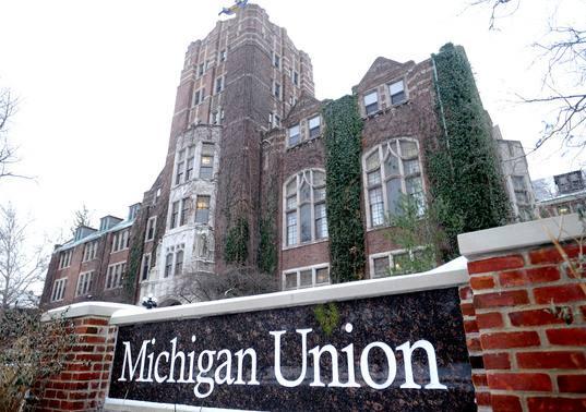 美国MBA项目,美国留学MBA申请,美国商学院,美国MBA就业好