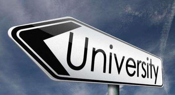 美国留学申请,热门专业申请,美国留学保底校,美国大学申请,美国申请指导