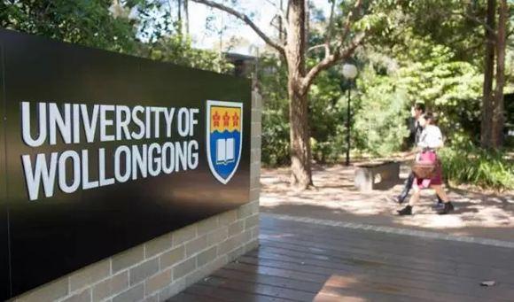 伍伦贡大学,澳洲大学介绍,澳洲专升硕课程,伍伦贡大学优势专业,澳洲留学申请