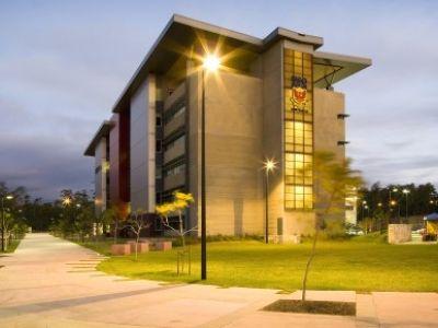 南昆士兰大学,南昆士兰大学奖学金,本硕课程奖学金,奖学金要求