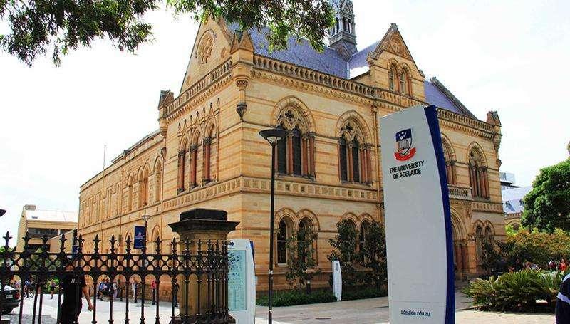 澳洲金融硕士,澳洲硕士申请,澳洲八大,2018澳洲硕士入学,澳洲金融专业