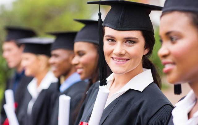 澳大利亚硕士申请,大四申请澳洲硕士,澳洲硕士申请流程,澳洲硕士专业