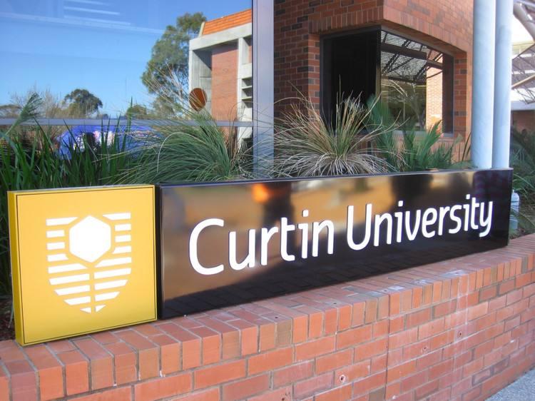 澳洲科廷大学,2018科廷大学申请,科廷大学介绍,澳洲大学