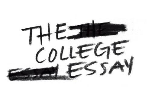 美国加州大学,加州大学如何申请,美国留学申请攻略,加州大学申请开放