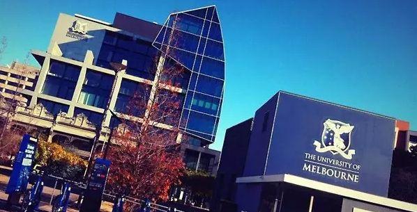 澳洲八大名校,澳洲八大优势,澳洲八大介绍,澳洲大学