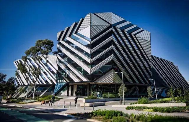 澳洲大学硕士,蒙纳士大学硕士课程,澳洲金融数学专业,澳洲硕士申请