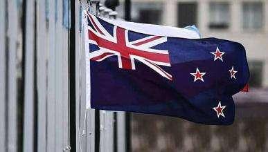 新西兰学费上涨,奥克兰大学,新西兰留学费用,新西兰大学学费