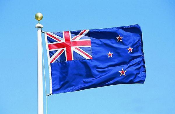 学生签证被拒,新西兰学生签证,签证申请雷区,留学签证办理