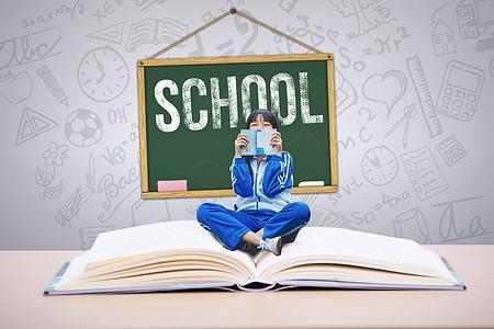 澳洲低龄留学,澳洲中学留学规划,2019澳洲中学申请,澳洲留学方案