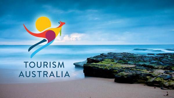 澳洲签证解析,澳洲签证类别,澳洲学生签证,澳洲签证办理,澳洲签证申请
