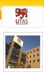 澳大利亚塔斯马尼亚大学