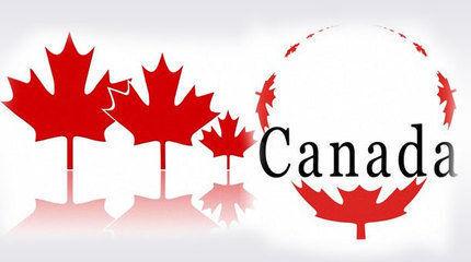 加拿大热门留学专业之工程和技术专业排名|广州留学