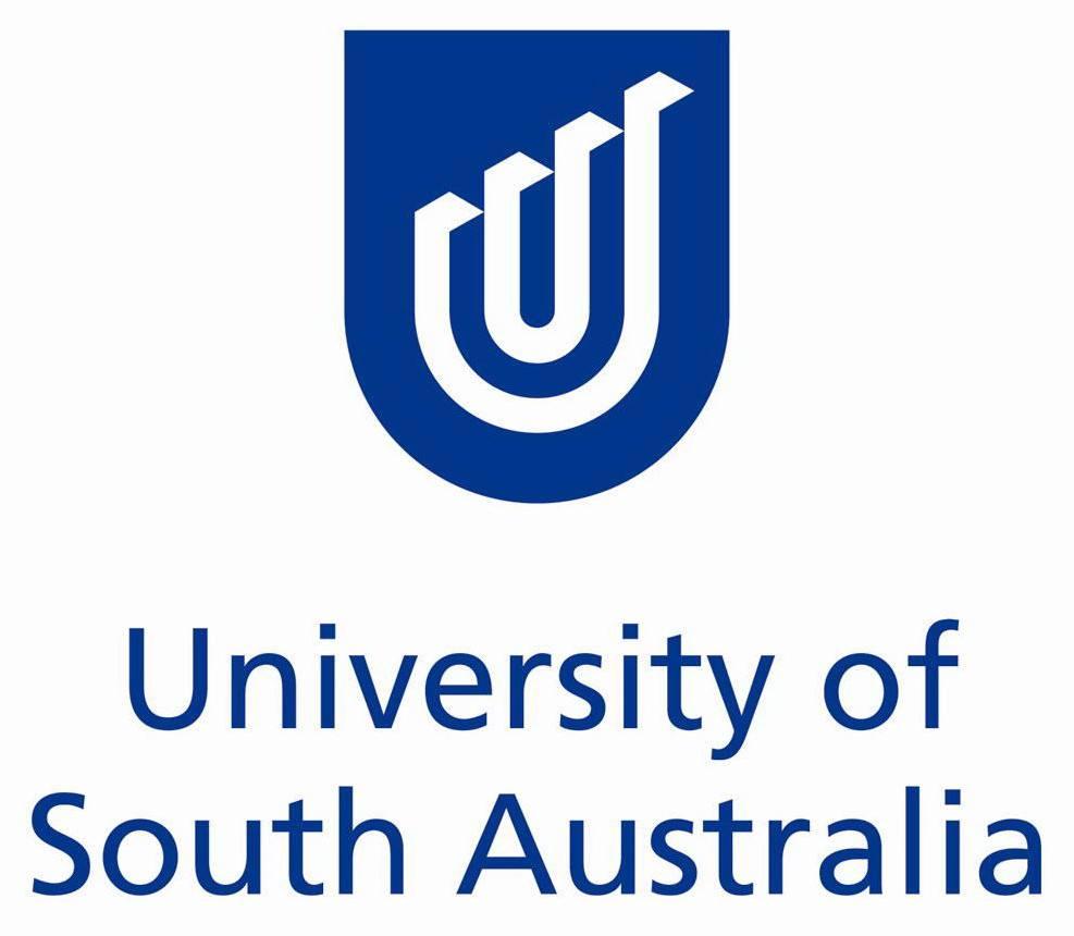 南澳大学,直播课,澳洲大学,移民加分