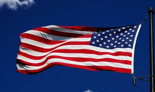 美国本科转学,美国转学申请,美国本科留学,美国转学事项