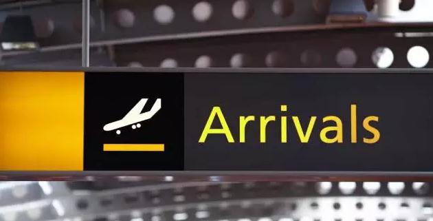 澳洲留学准备,赴澳洲留学,澳洲入境须知,澳洲行前准备