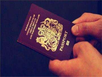 英国留学签证申请被拒
