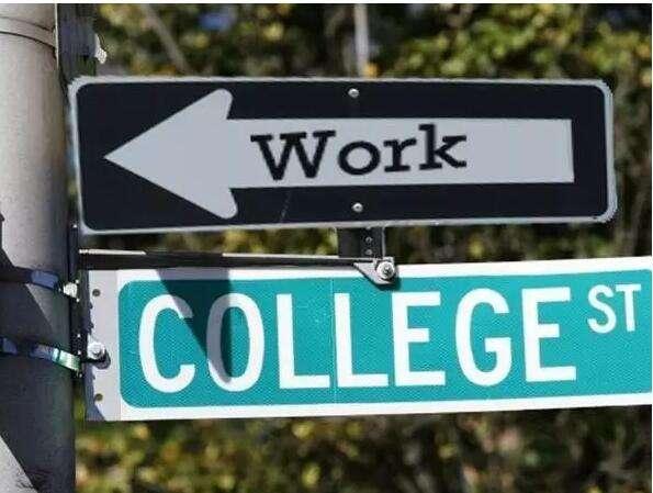 新西兰留学,新西兰研究生申请,新西兰硕士申请,出国读研