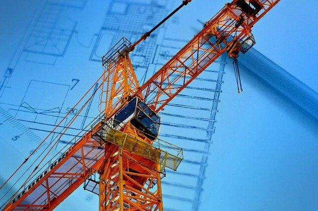 建筑专业 孙俪理想之城 澳洲大学建筑专业 移民专业建筑类