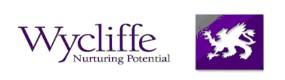 英国留学,出国留学,威克利夫学院,Wycliffe College