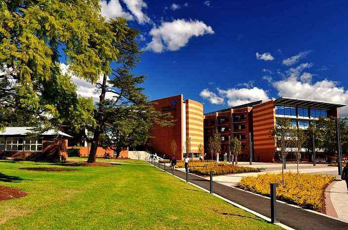 西悉尼大学奖学金 申请西悉尼大学 艾迪澳洲留学 艾迪西悉尼大学留学申请